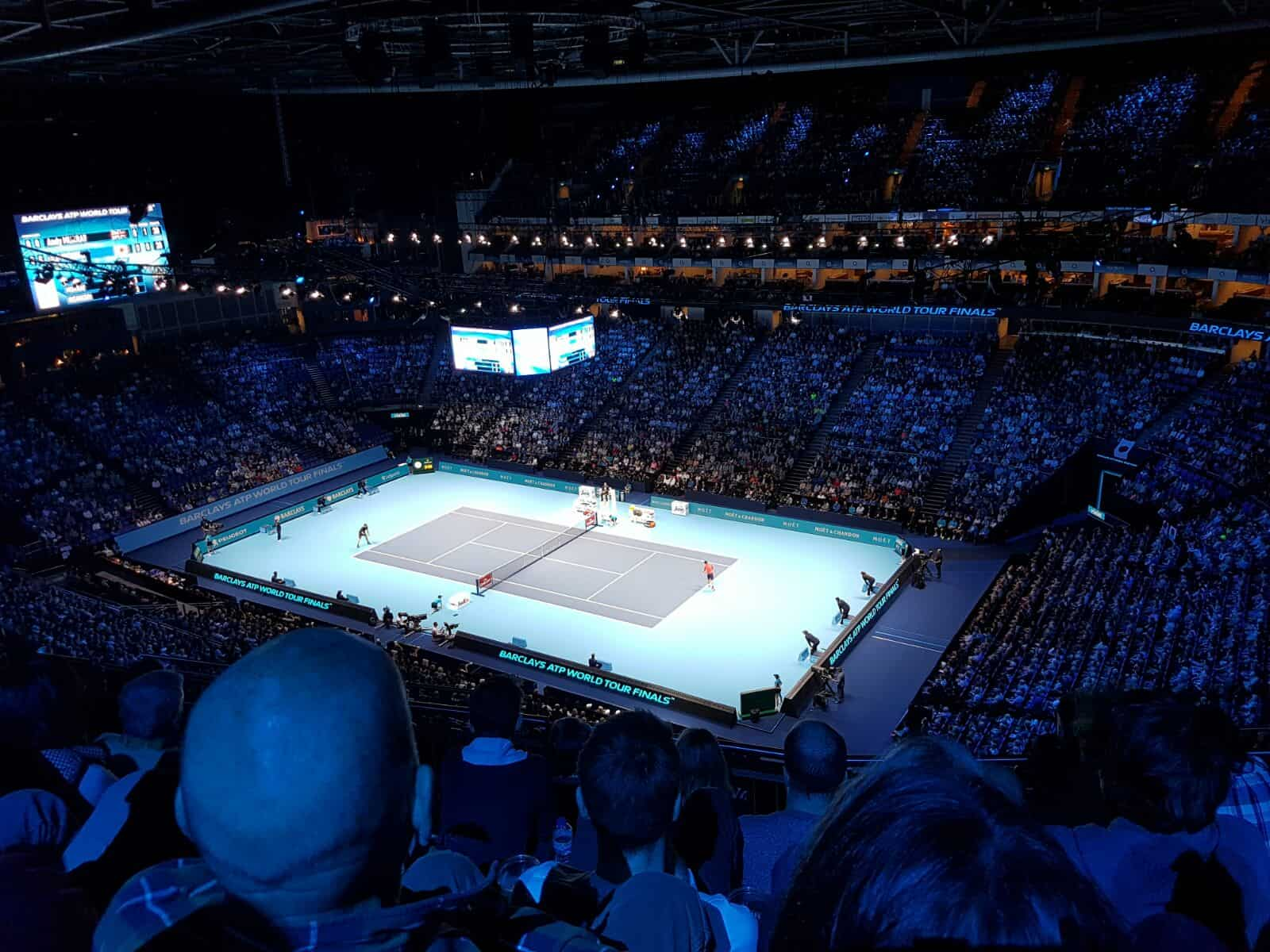 nitto-atp-world-tour-finals-london