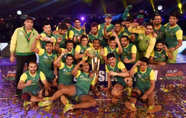 pro-kabaddi-league-2019-india