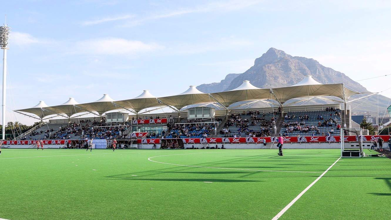cape-town-hockey-festival-south-africa