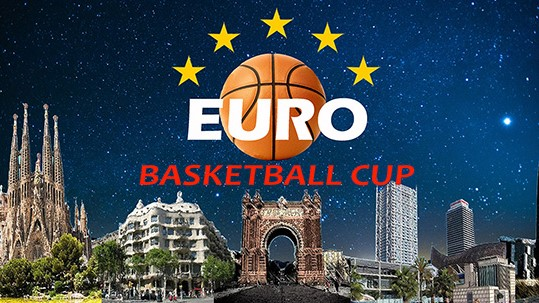 euro-youth-basketball-cup-spain