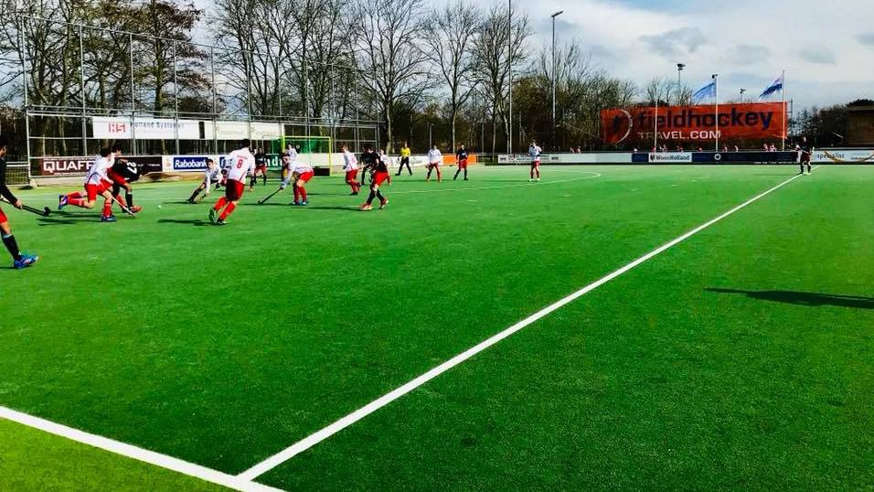 hdm-easter-tournament-netherlands