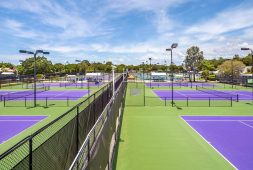 img-academy-discovery-open-tennis-usa