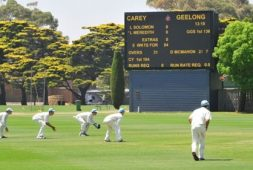 world-school-sports-challenge-australia