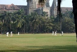 cricket-tour-with-golden-triangle-mumbai