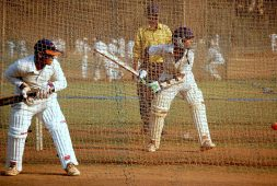 cricket-tour-tour-north-and-south-india