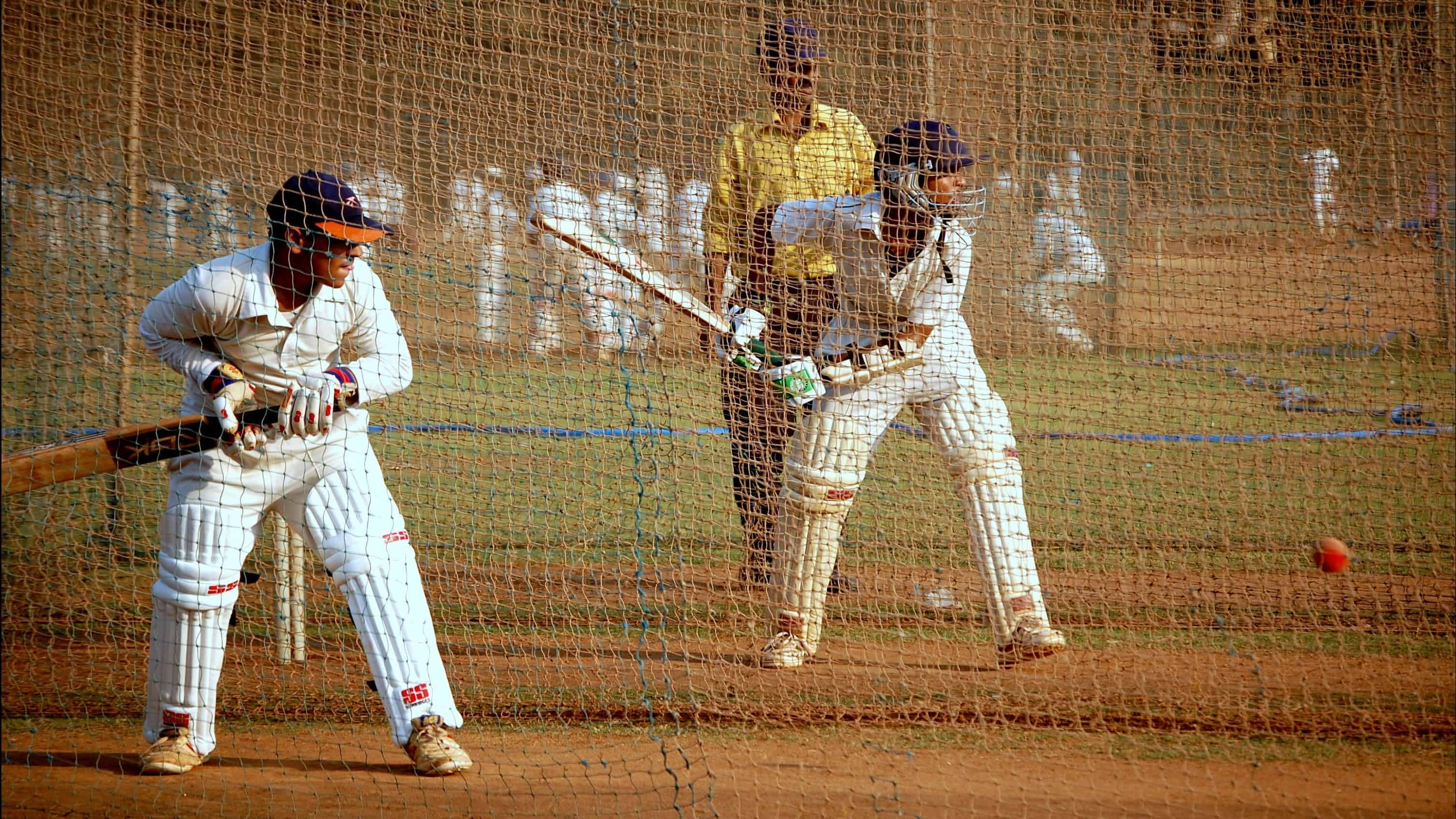 cricket-tour-to-north-and-south-india