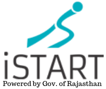 iStart, Govt of Rajasthan, India