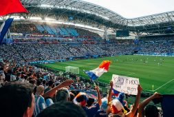 top-10-sports-stadium-of-the-world